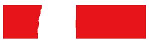 BitFenix.com Logo