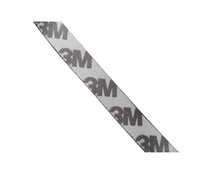 Word-press-Alchemy-LED-Strips-overview_09