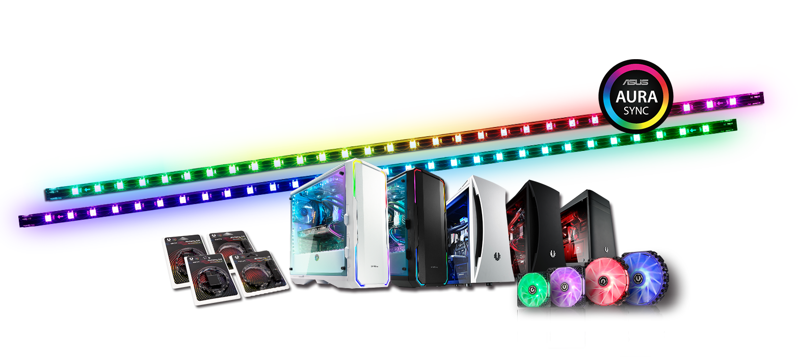 ASUS-AURA-SYNC-CLINIC-overview-WP-image