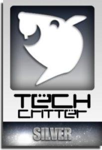 Tech-Critter