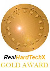 realhardtechx (1)