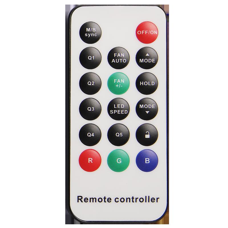 spectre-argb-se-kit-remote-01