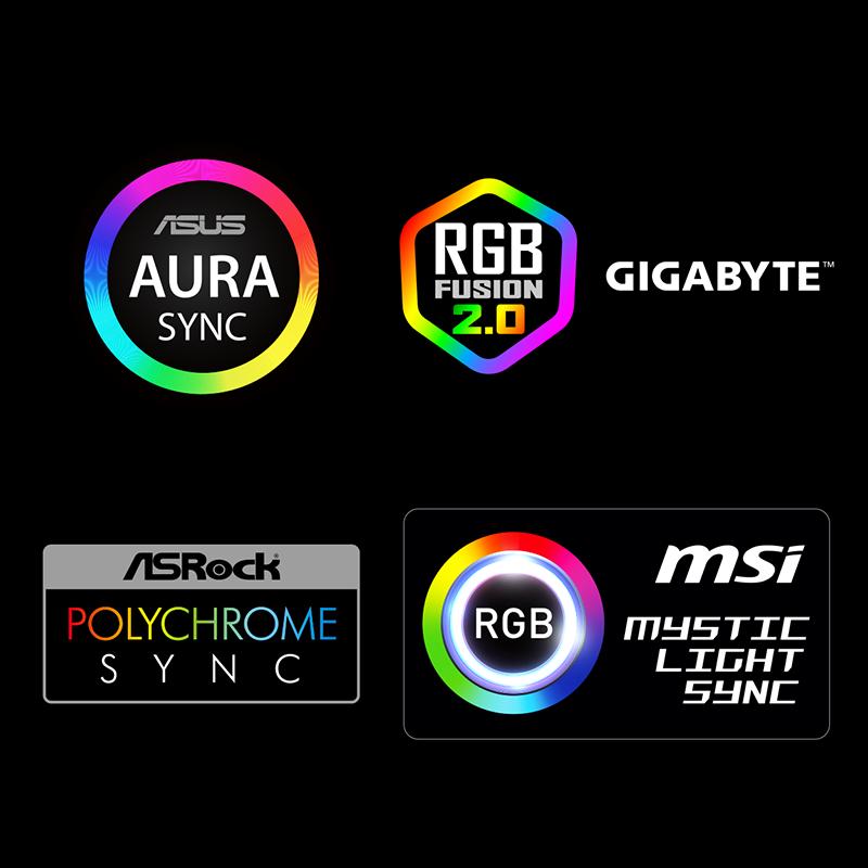 logo-4-rgb-001