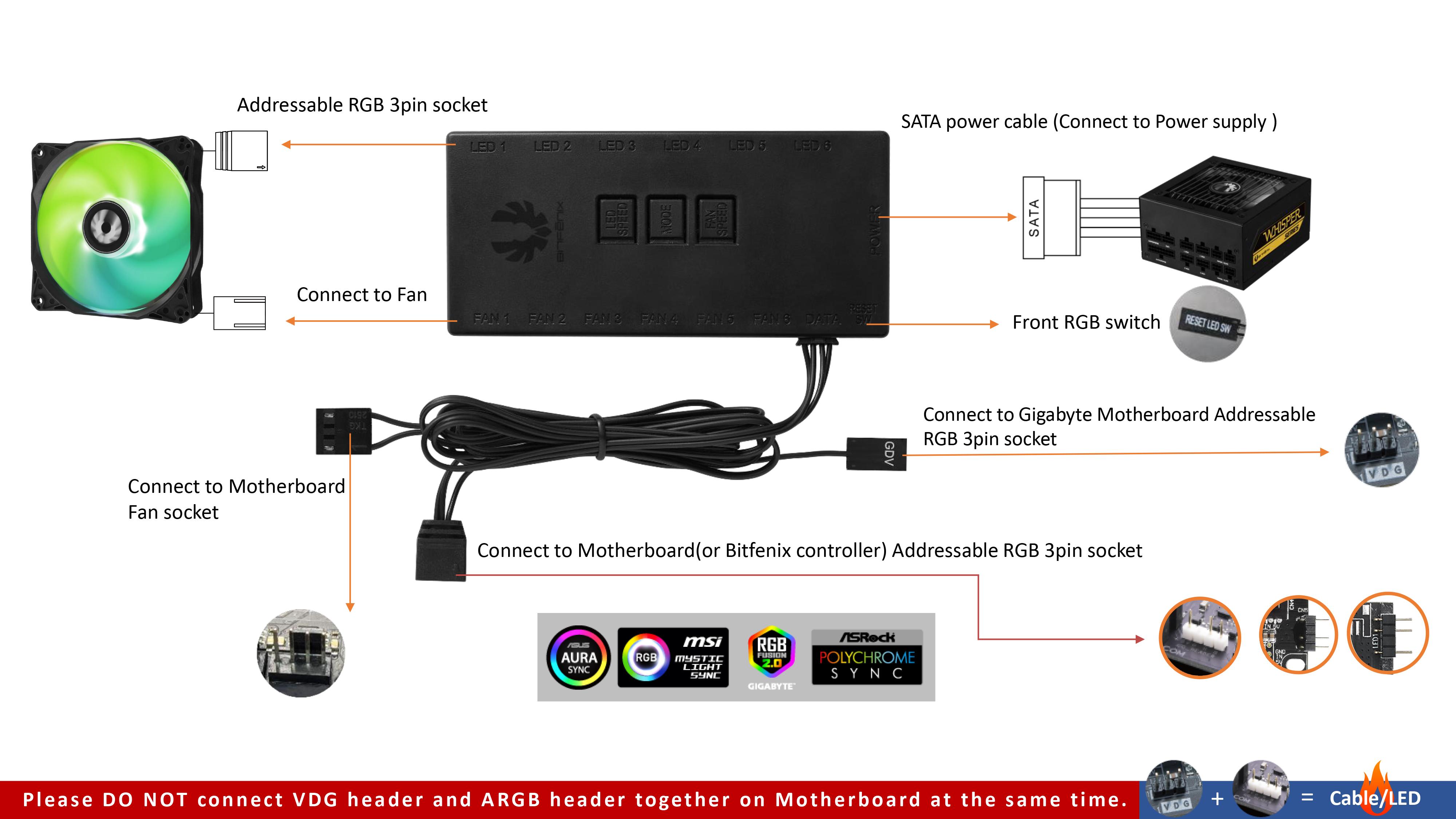 spectre-argb-se-kit-controller-002
