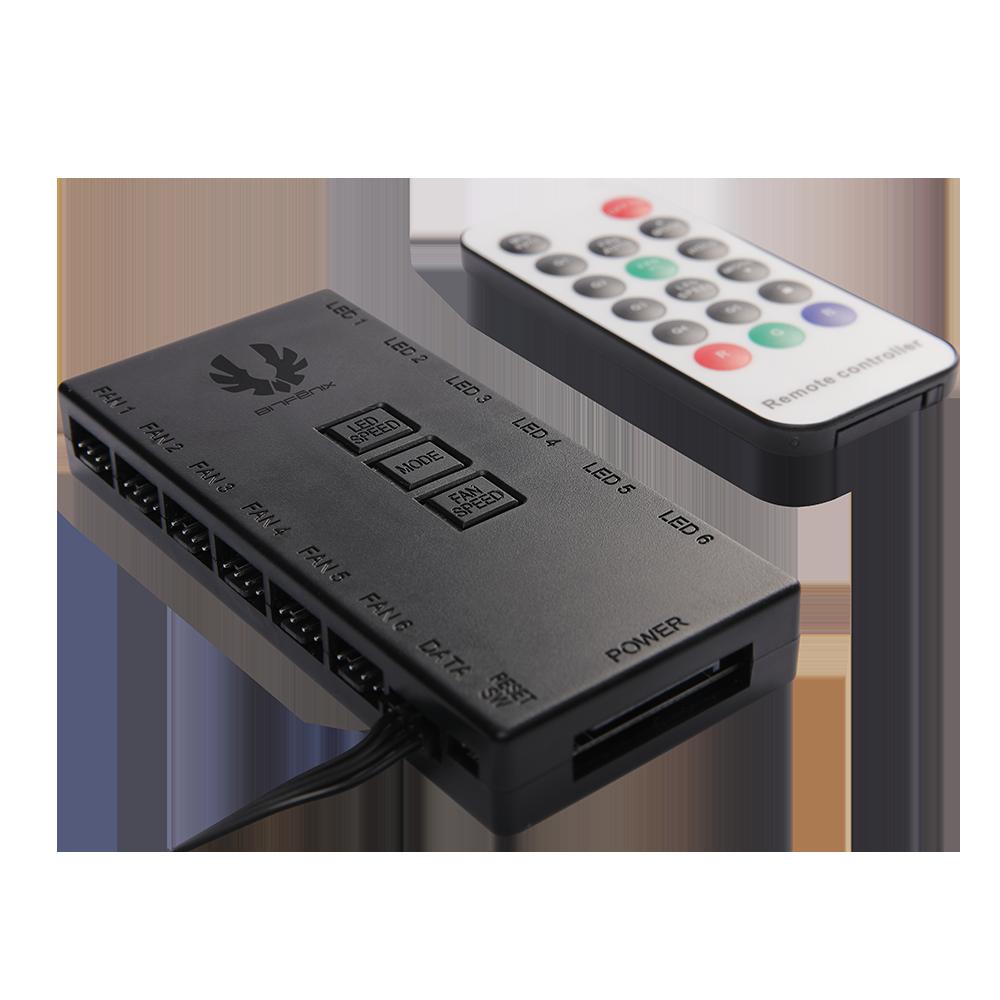 spectre-argb-se-kit-controller-remote-01