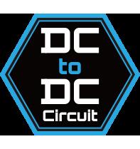 Formula Bronze-icon_DC